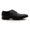 Picture of Clarks RONNIE WALK GTX BLACK LEATHER 26145338