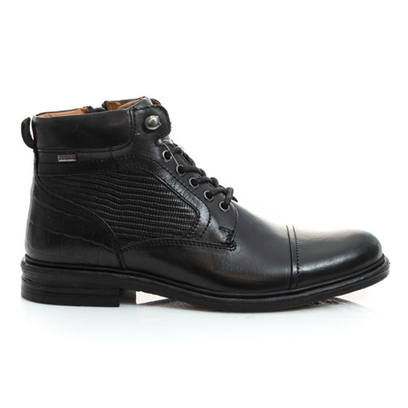 Picture of S.Oliver 5-15105-25 001 BLACK