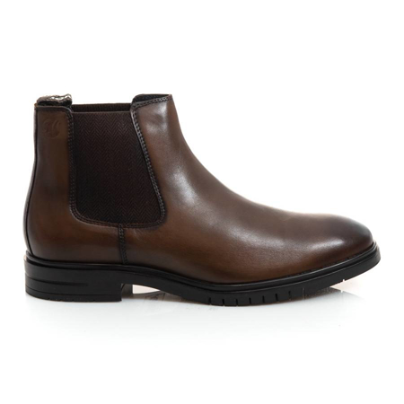 Picture of S.Oliver 5-15302-25 305 COGNAC