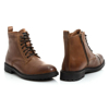 Picture of Pepe Jeans PMS50178 869 TAN