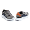 Picture of Skechers 232011-GYMT