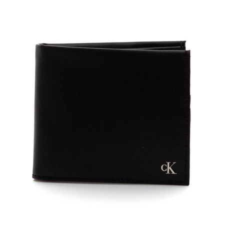 Picture of Calvin Klein K50K506188 BDS