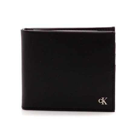 Picture of Calvin Klein K50K506189 BDS
