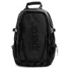 Picture of Superdry HARBOUR TARP BACKPACK M9110126A 11S