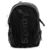 Picture of Superdry COMBRAY TARP BACKPACK M9110127A 02A