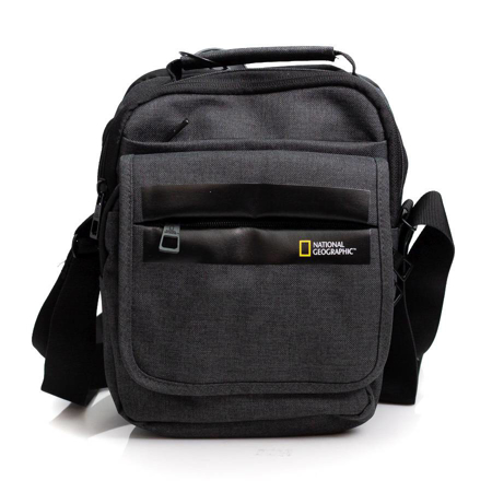 Picture of National Geographic N13103.89 ANTHRACITE