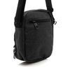 Picture of National Geographic N13102.89 ANTHRACITE