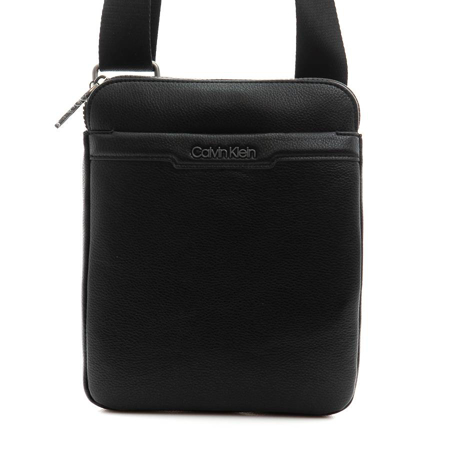 Picture of Calvin Klein K50K505892 BAX