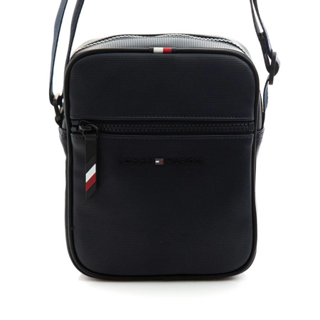 Picture of Tommy Hilfiger AM0AM06702 DW5