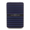 Picture of Tommy Hilfiger 100000847 003 BLACK