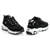 Picture of Skechers 66666125-BLK