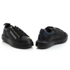 Picture of Trussardi YRIAS 79A00551 9Y099999 E695 GREY/BLACK