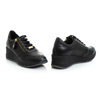 Picture of Ragazza 0208 BLACK