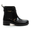 Picture of Tommy Hilfiger FW0FW05202 BDS BLACK