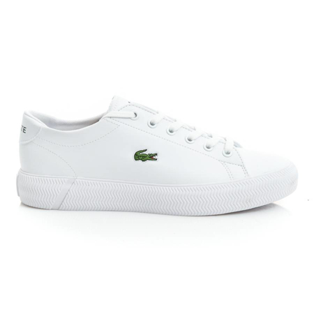 Picture of Lacoste GRIPSHOT 0120 2 CUJ 7-40CUJ000621G