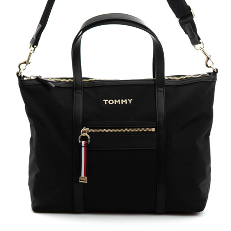 Picture of Tommy Hilfiger AW0AW08523 BDS