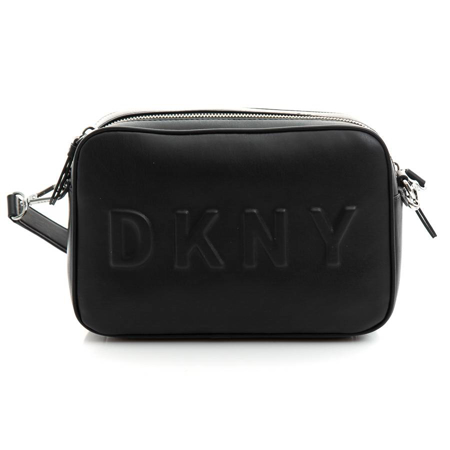 Picture of DKNY Tilly R01EVH29 BSV