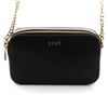 Picture of DKNY Bryant R01E3G86 BGD