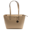 Picture of DKNY Bryant R74A3014 SAN