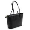 Picture of DKNY Bryant R74A3014 BGD