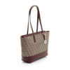Picture of DKNY Bryant R01A4014 GOW