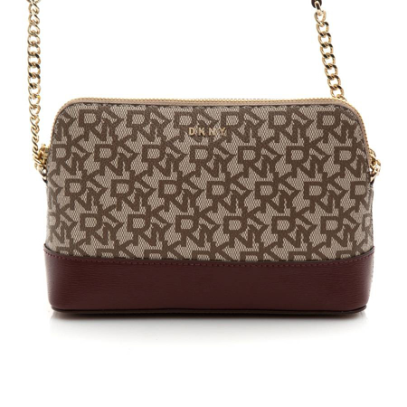 Picture of DKNY Bryant R01E4655 GOW