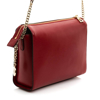 Picture of DKNY Bryant R74E3005 8RD