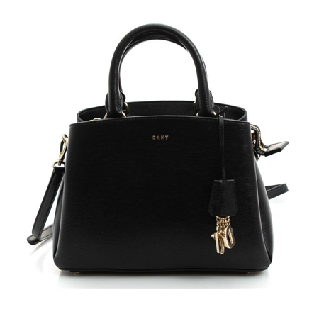 Picture of DKNY Paige R81D3327 BGD