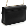 Picture of DKNY Elissa R813H281 BGD