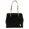 Picture of DKNY Thelma R02A3I90 BGD
