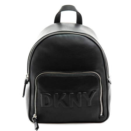 Picture of DKNY Tilly R02KVI99 BSV