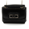 Picture of Guess DINNER DATE HWMC775378 BLACK
