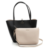 Picture of Guess ALBY HWVG745523 BLACK