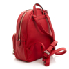 Picture of Guess Utility Vibe HWVQ775132 RED