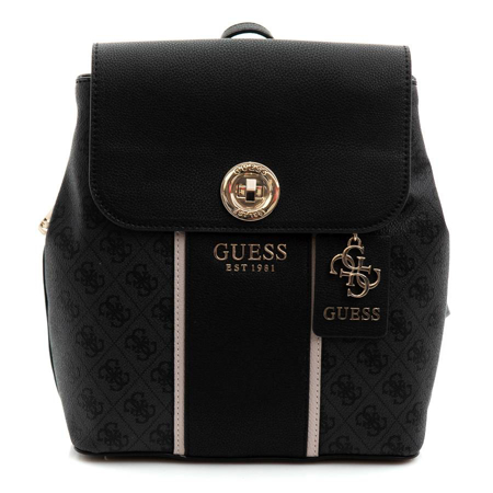 Picture of Guess CATHLEEN HWSG773732 COAL