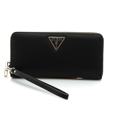 Picture of Guess BECCA SWVG774246 BLACK