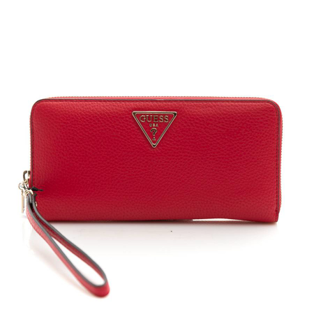 Picture of Guess BECCA SWVG774246 RED