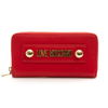 Picture of Love Moschino JC5635PP08KD0500