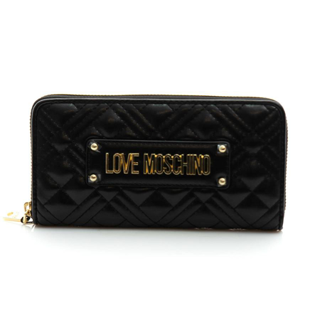 Picture of Love Moschino JC5600PP1ALA0000