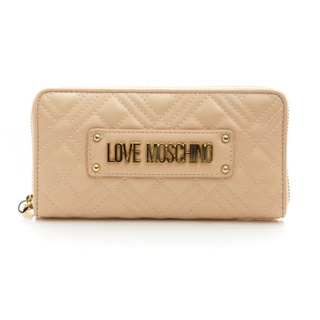 Picture of Love Moschino JC5600PP1ALA0107