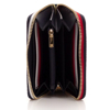 Picture of Tommy Hilfiger AW0AW09020 CJM