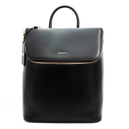Picture of DKNY Bryant R92K3C36 BGD
