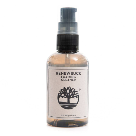 Picture of Timberland Renewbuck  Foaming Cleaner A1BSB000