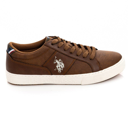 Picture of U.S Polo Assn. BENNETT-LBRW