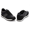 Picture of U.S Polo Assn. JASON1-BLK