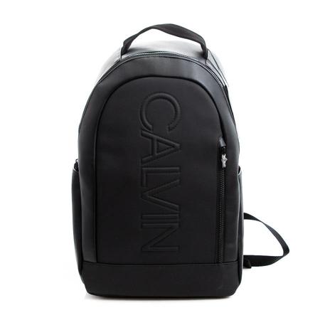 Picture of Calvin Klein K50K506025 BAX