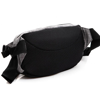 Picture of Superdry SPORT BUMBAG MS400003A 05Q Grey