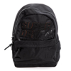 Picture of Superdry MONTAUK MONTANA M9110117A 02A BLACK