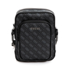 Picture of Guess VEZZOLA HMVEZZP0426 BLACK