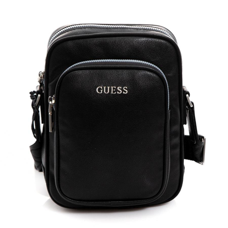 Picture of Guess SCALA HMSCALP0426 BLACK